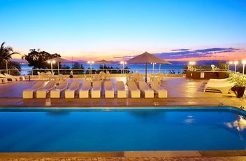 All accommodations in Florianopolis